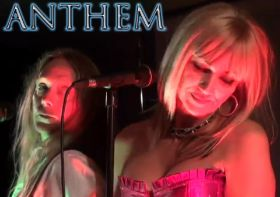 Anthem Video Still 3.jpg